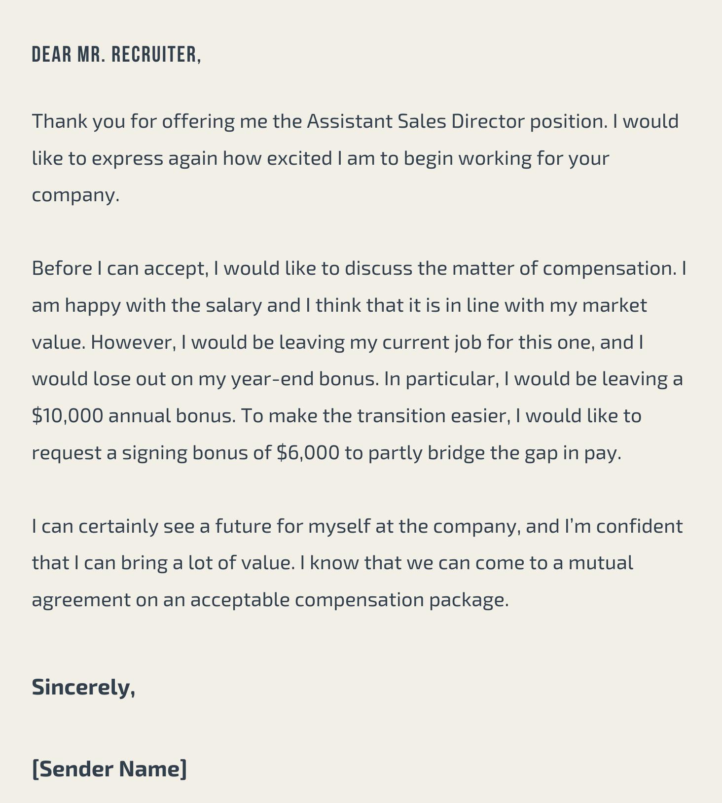 counter-offer-job-letter