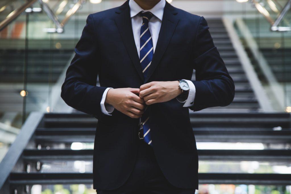 Где выучить бизнес-английский?