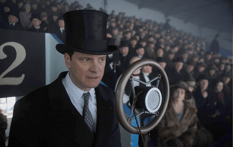 Топ-5 Фильмов, Которые Стоит Посмотреть На Английском Языке