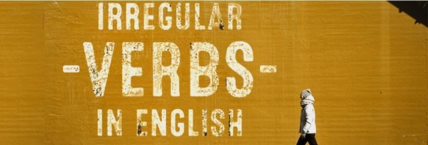 5 Лучших Проверенных Способов Навсегда Выучить Неправильные Глаголы!