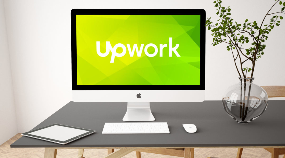 expressions for communication on upwork