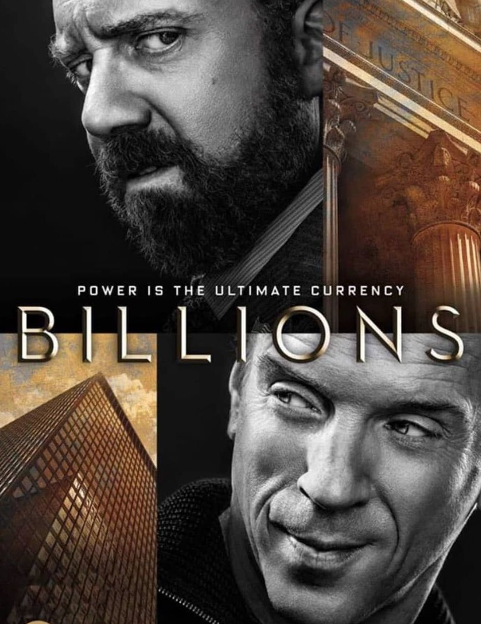 billions in english